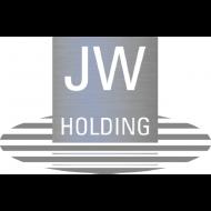 Jörg Wolff Holding